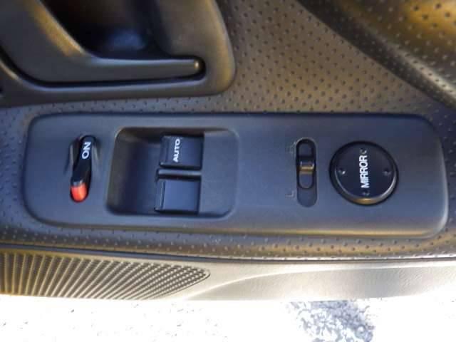 ホンダ S2000 ベースグレード HID 禁煙 キーレス アルミ
