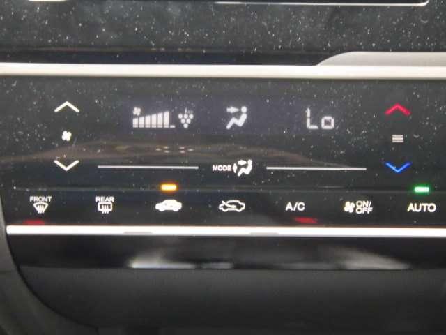 ホンダ フィット 13G・Lパッケージ ナビ TV ETC アンシンP LED