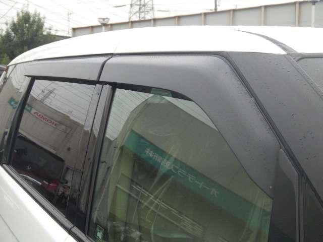 ホンダ エリシオン X 4WD 禁煙 純正HDDナビ リアカメラ