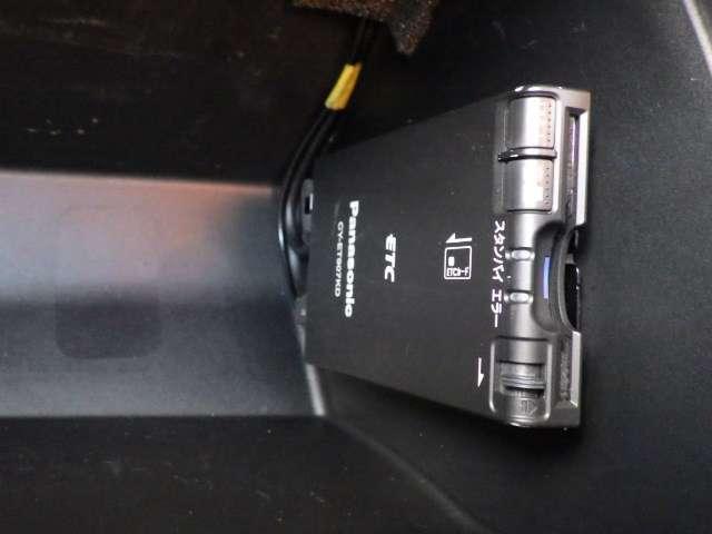 ホンダ インサイトエクスクルーシブ XL ワンオーナー リアカメラ フルエアロ
