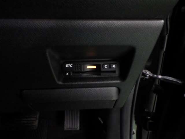 Z HDDナビエディション 禁煙 Rモニター フルセグ(11枚目)