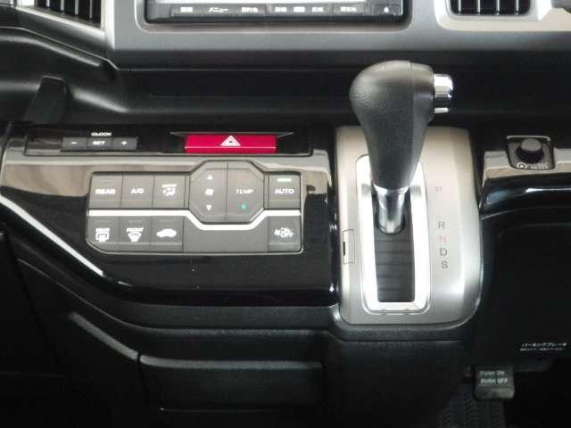 ホンダ ステップワゴンスパーダ S ワンオーナー フリップダウン リアカメラ