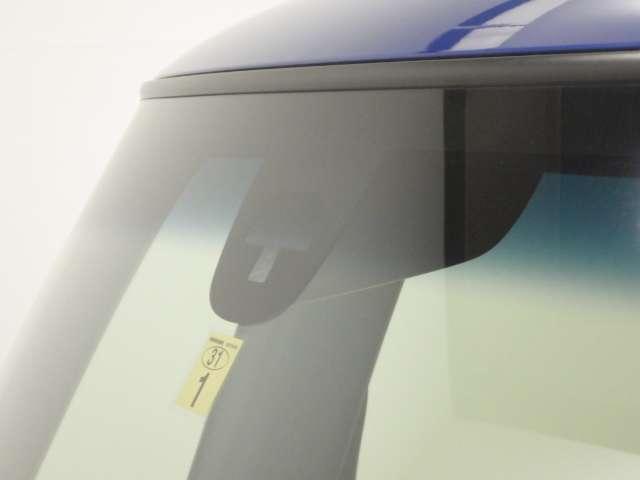 ホンダ N BOXカスタム G・ターボLパッケージ 純正ナビ 両電動 安心P リモコンエ