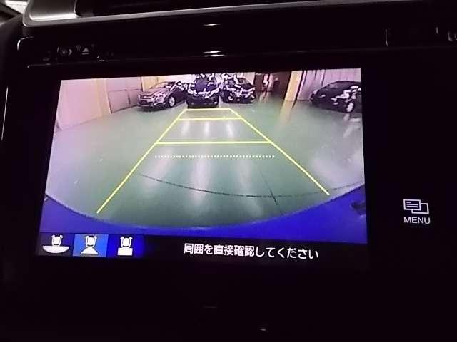Sパッケージ ナビ あんしんP ETC 4WD(6枚目)
