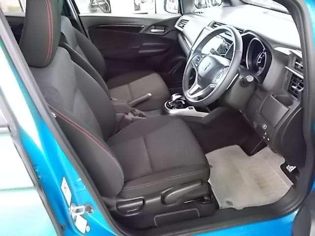 Sパッケージ ナビ あんしんP ETC 4WD(9枚目)