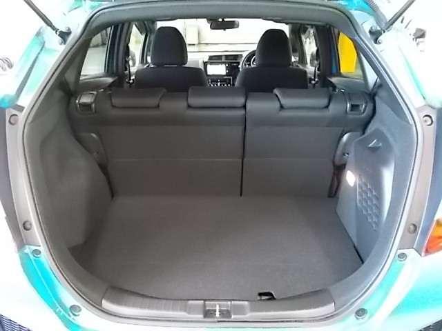 Sパッケージ ナビ あんしんP ETC 4WD(11枚目)