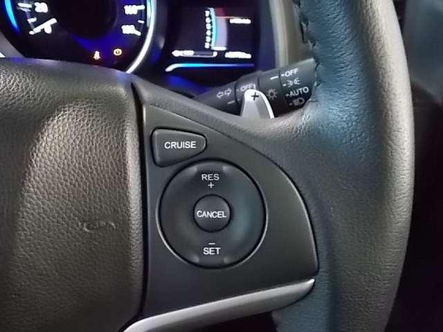 Sパッケージ ナビ あんしんP ETC 4WD(13枚目)