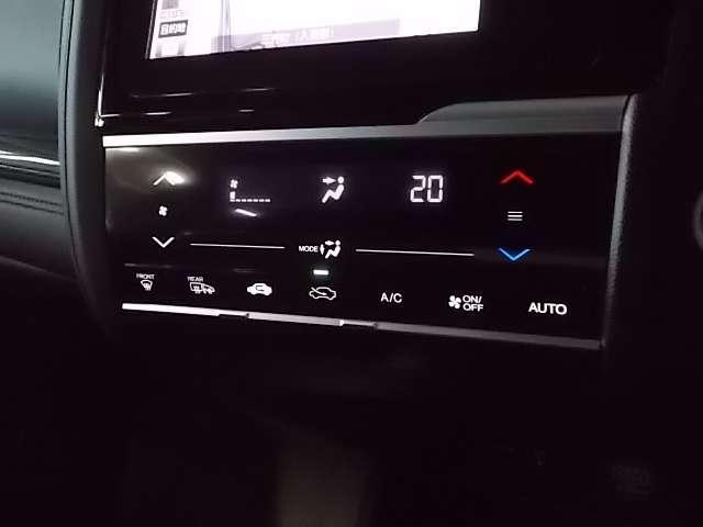 Sパッケージ ナビ あんしんP ETC 4WD(14枚目)