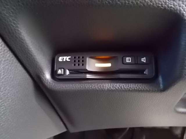 Sパッケージ ナビ あんしんP ETC 4WD(15枚目)