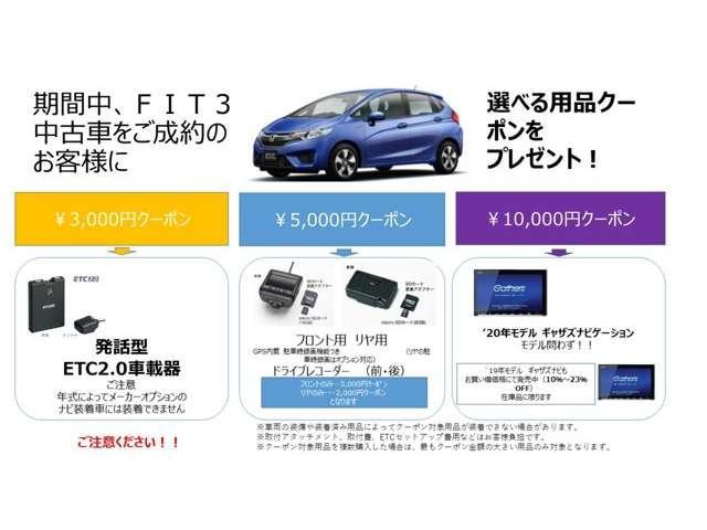 13G・Fパッケージ ナビ ETC あんしんP Rカメラ(2枚目)