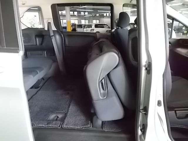 「ホンダ」「フリード」「ミニバン・ワンボックス」「東京都」の中古車14