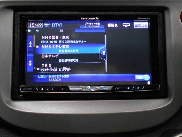 「ホンダ」「フィット」「コンパクトカー」「東京都」の中古車9