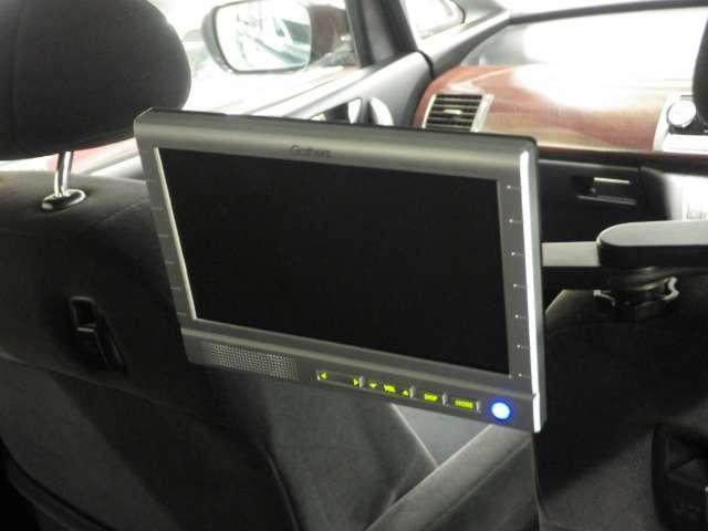 HDDナビエディション HID ETC キーレス バックカメラ 後席モニター 地デジ AW ETC HDDナビエディション HID(5枚目)