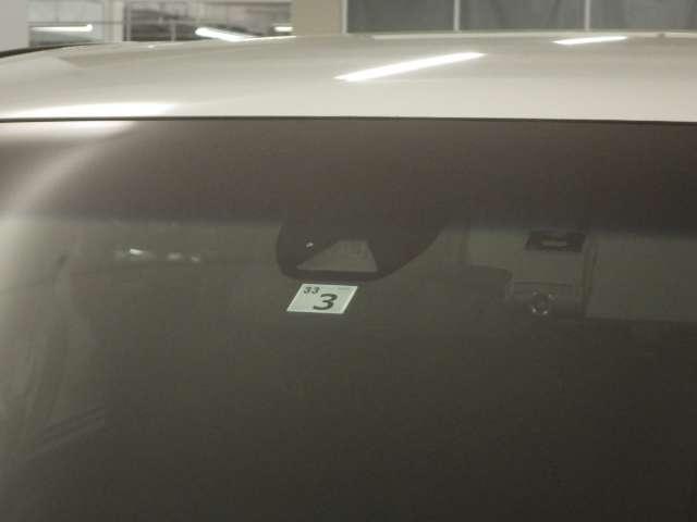 ハイブリッドアブソルート・ホンダセンシング 9インチナビ フルセグ リアカメラ LED 1オーナー ETC メモリーナビ 衝突軽減 ナビTV フルセ 両側自動ドア Bカメラ(3枚目)