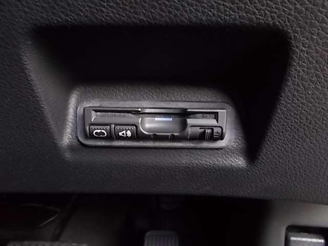 ハイブリッドX Mナビ ワンセグ  リアカメラ AW TVナビ 禁煙 レーダークルコン DVD再生 LEDヘッドライト Rカメ ETC アイドリングストップ 3列シート キーフリ シティブレーキ スマートキ- VSC(13枚目)