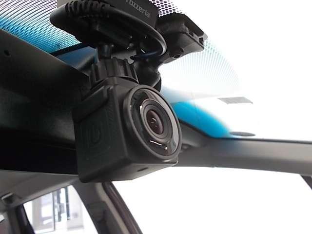 ハイブリッドX Mナビ ワンセグ  リアカメラ AW TVナビ 禁煙 レーダークルコン DVD再生 LEDヘッドライト Rカメ ETC アイドリングストップ 3列シート キーフリ シティブレーキ スマートキ- VSC(15枚目)