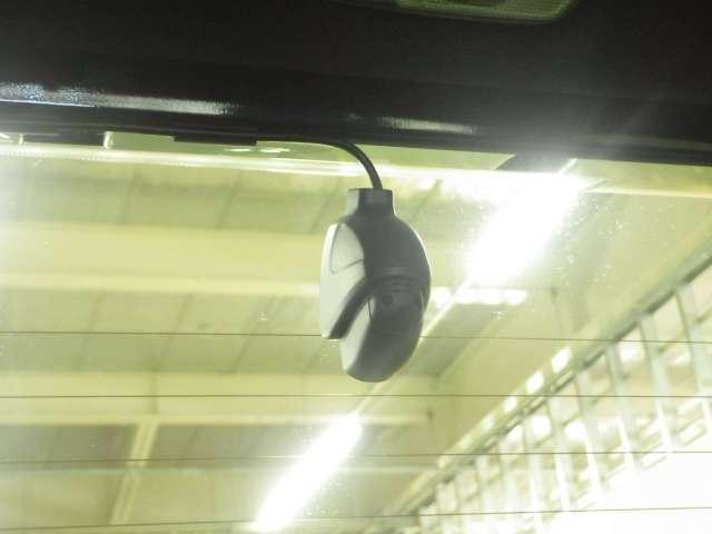 L・ターボホンダセンシング 当社デモカー ナビ  LED  衝突軽減ブレーキ ワンオーナー LED メモリーナビ ナビ オートクルーズ ETC シートヒーター ターボ スマートキー アイドリングストップ サイドSRS 禁煙(11枚目)