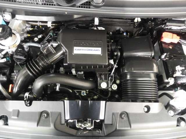 L・ターボホンダセンシング 当社デモカー ナビ  LED  衝突軽減ブレーキ ワンオーナー LED メモリーナビ ナビ オートクルーズ ETC シートヒーター ターボ スマートキー アイドリングストップ サイドSRS 禁煙(16枚目)