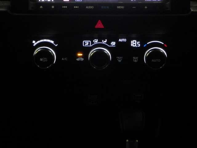 e:HEVホーム 元デモカー 禁煙 ナビ Rカメラ スマートK クルコン 禁煙車 スマートキー アイドリングストップ 衝突被害軽減ブレーキ ワンオーナー LEDヘッドライト Rカメラ オートエアコン キーレス 地デジ(12枚目)