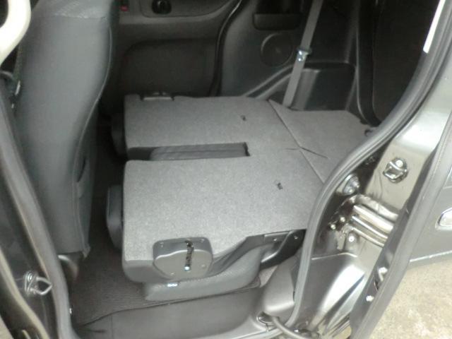 ホンダ N BOXカスタム G SSパッケージ 両側パワスラ プッシュスタート ワンセグ