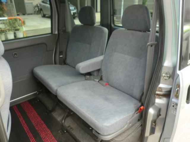 ダイハツ アトレーワゴン CX パワーウィンドウ 集中ドアロック ETC