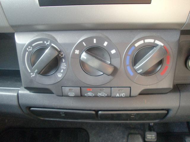 スズキ ワゴンR FT キーレス 社外アルミ ターボ車