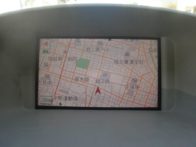 「日産」「セレナ」「ミニバン・ワンボックス」「東京都」の中古車17