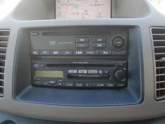 「日産」「セレナ」「ミニバン・ワンボックス」「東京都」の中古車19