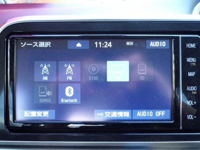 「トヨタ」「シエンタ」「ミニバン・ワンボックス」「東京都」の中古車52
