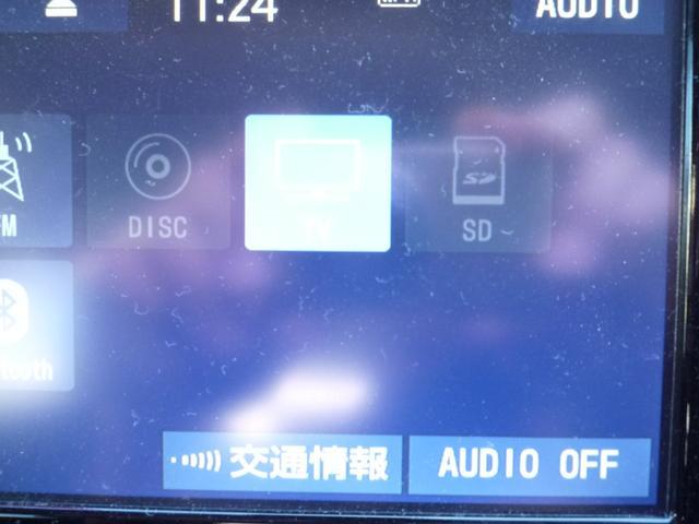 「トヨタ」「シエンタ」「ミニバン・ワンボックス」「東京都」の中古車54