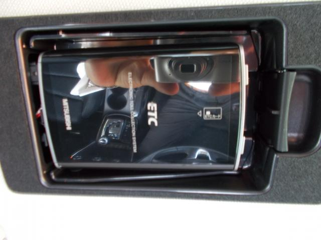 マツダ CX-5 XD 2WD ディーゼルターボBOSEスピーカー19インチA
