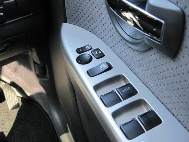 スズキ ワゴンR FX-Sリミテッド 1オーナー HDDナビTV Mサーバー