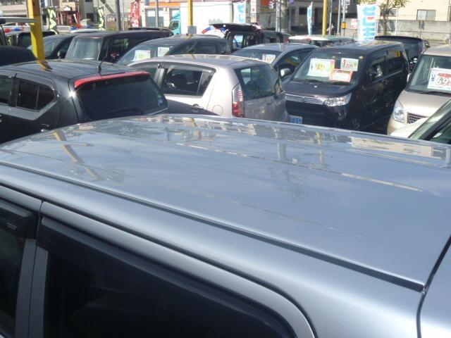 まずはお気軽にお問合せ下さい!各種自動車部品も納車前に取り付け可能です!