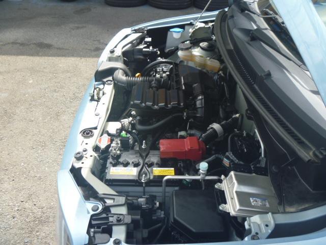 走行少なめ!試乗チェック済み!エンジンをはじめ機関系もノーマルで車両状態もGOOD!全般的にコンディションは良好でオススメです。フリーダイヤル0120-50-1190