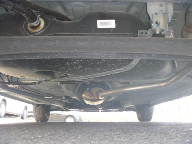 当社では引き渡しのお車に関しまして、消耗品からエンジンまで細かい部分も点検整備してからのお渡しになります!さらに電動関係も点検を徹底的に行いますので安心です♪フリーダイヤル0120-50-1190