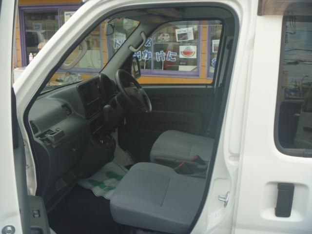 当店、軽自動車専門店は、その名の通り、軽自動車に特化した専門店です!無事故車のみ多彩な軽自動車をご用意しております♪フリーダイヤル0120-50-1190