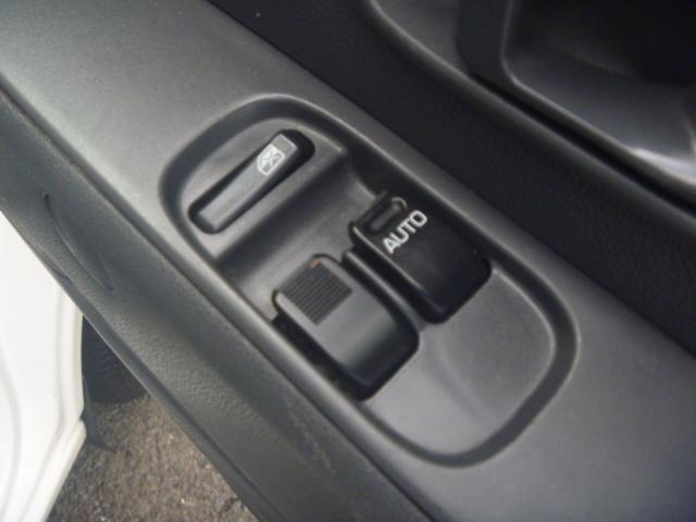 当店の展示車は全車メーター管理システムを実施しております。万が一、メーター不正で有った場合、全額返金をお約束します。安心もお届けしたいからです。フリーダイヤル0120-50-1190
