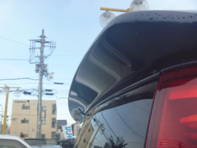 「スズキ」「パレット」「コンパクトカー」「千葉県」の中古車8