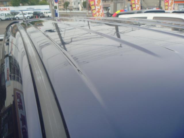 「スズキ」「パレット」「コンパクトカー」「千葉県」の中古車10