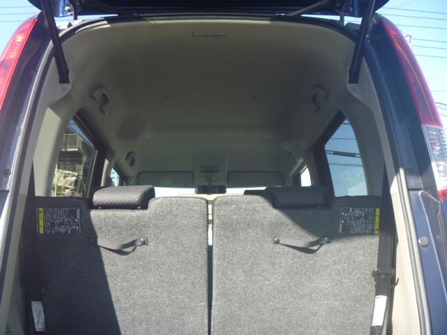 「スズキ」「パレット」「コンパクトカー」「千葉県」の中古車25