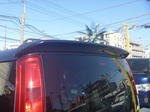 「スズキ」「パレット」「コンパクトカー」「千葉県」の中古車26