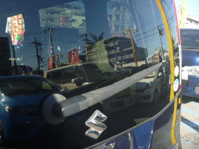 「スズキ」「パレット」「コンパクトカー」「千葉県」の中古車27