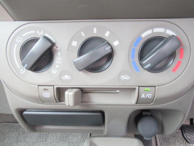 GII キーレス 電動格納ミラー ABS Wエアバック(18枚目)