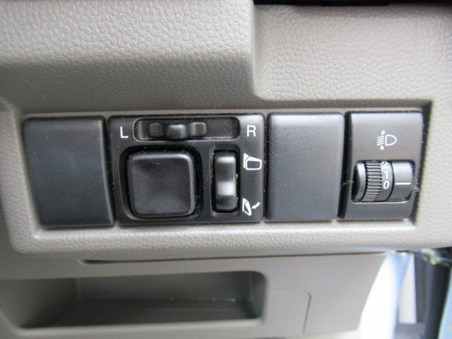 GII キーレス 電動格納ミラー ABS Wエアバック(20枚目)