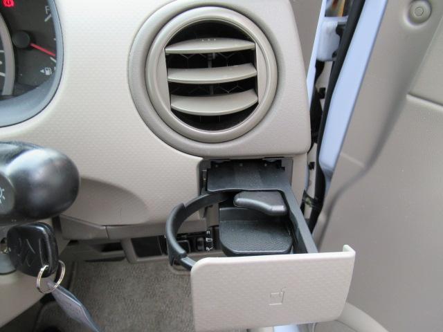 GII キーレス 電動格納ミラー ABS Wエアバック(22枚目)