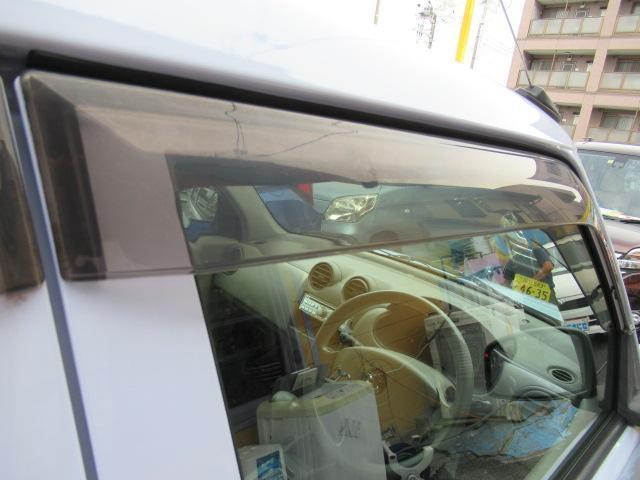 GII キーレス 電動格納ミラー ABS Wエアバック(34枚目)