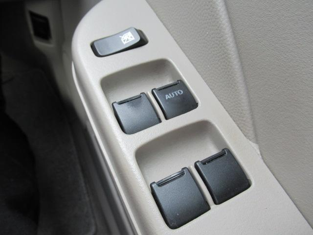 GII キーレス 電動格納ミラー ABS Wエアバック(78枚目)