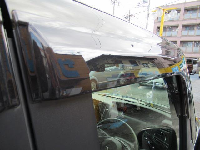 G・Lホンダセンシング ワンオーナー 左側パワースライドア クルーズコントロール ナビ装着スペシャルパッケージ(30枚目)