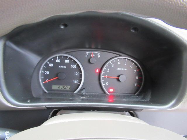 ジョインターボ 5速マニュアル ETC キーレス リアヒーター リヤシート(18枚目)