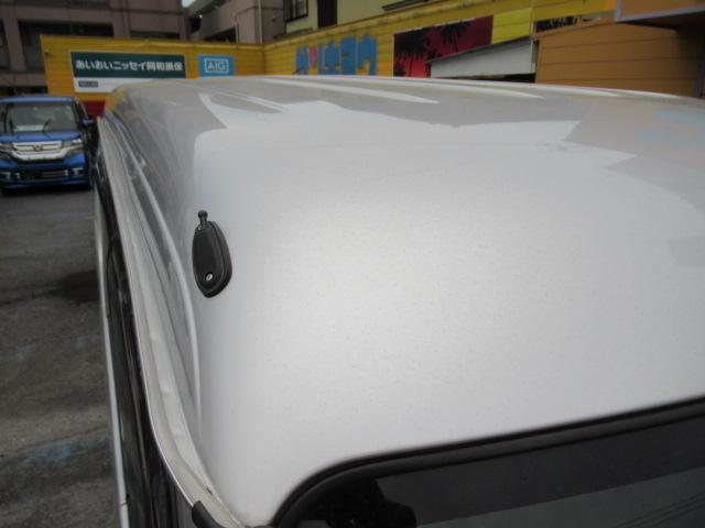 ジョインターボ 5速マニュアル ETC キーレス リアヒーター リヤシート(33枚目)